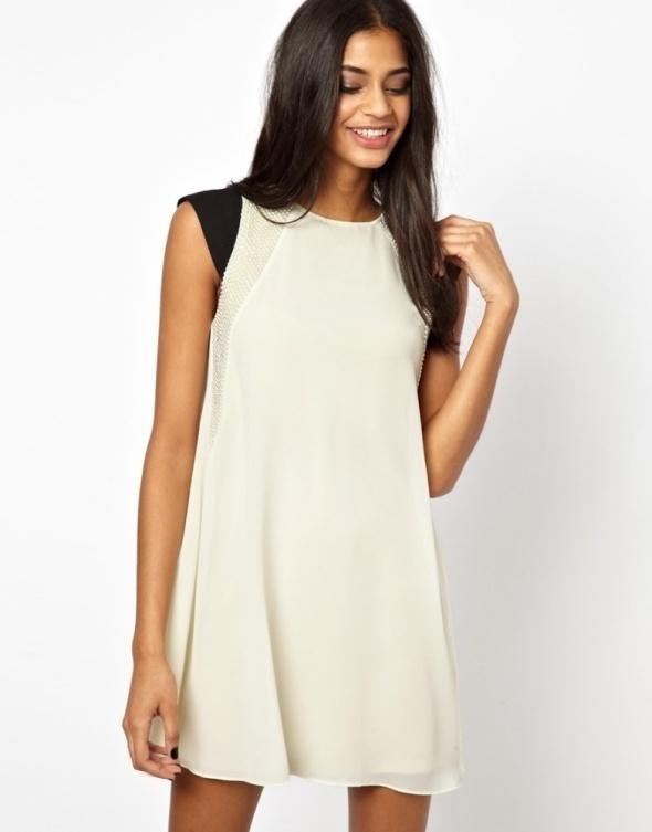 Suknie i sukienki Sukienka TFNC