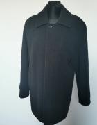 Płaszcz flauszowy L 170 176...