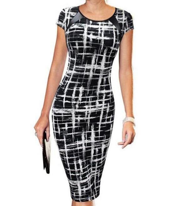 Suknie i sukienki Okazja modna sukienka NOWA rozmiar L