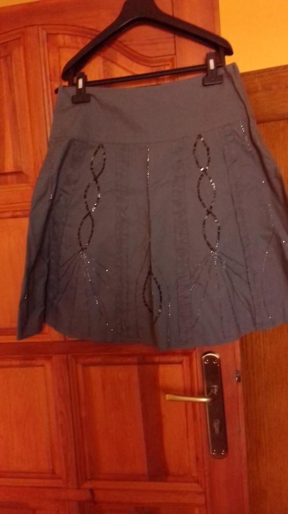 Spódnice spódnica 40
