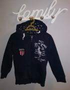 Bluza Polo Sport Ralph Lauren r 86 92...