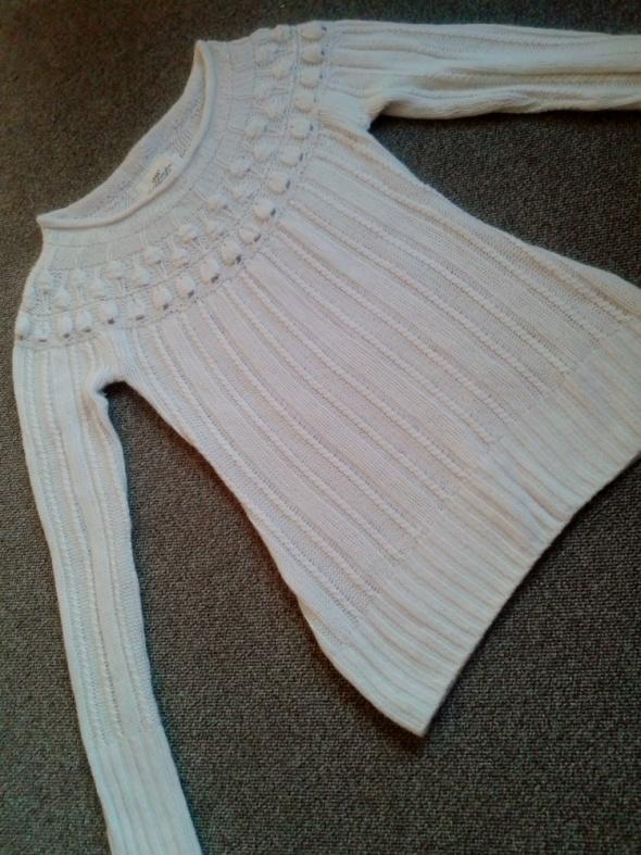 sweter 38 40 HM
