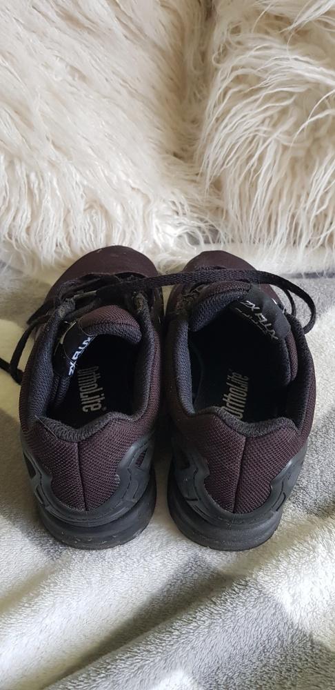 Adidas 36