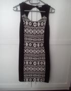 Sukienka Pimkie...