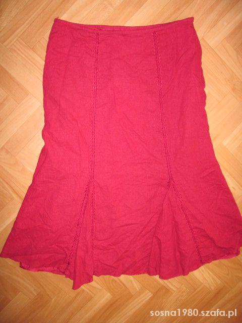 Spódnice Spódniczka M CO
