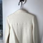 Zara piękna kurtka płaszcz tylko sprzedaż
