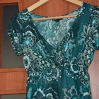 Sukienka XS piękna