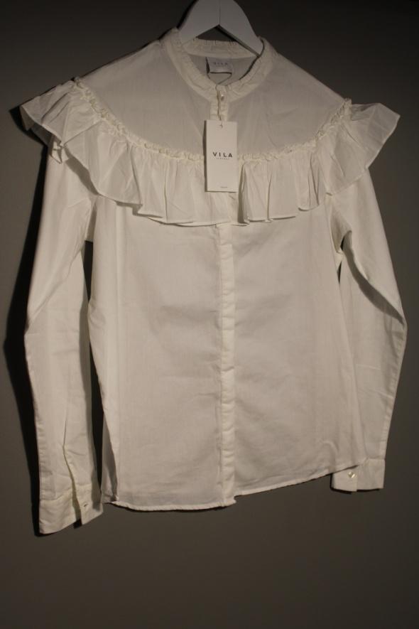 Koszula VILA clothes S
