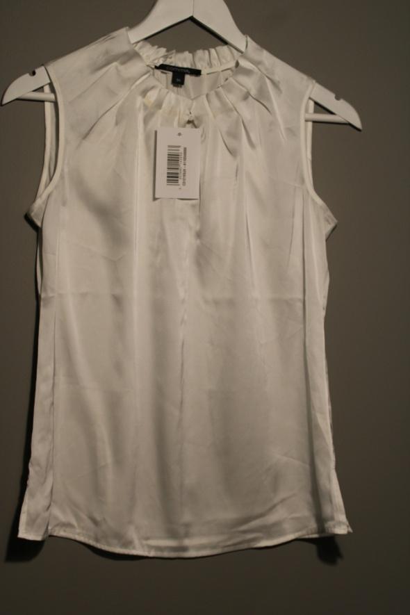 Koszula bez rękaw Comma XS