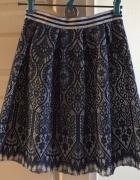 spódnica Mohito...