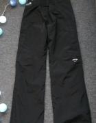 Spodnie narciarskie Nike ACE S...
