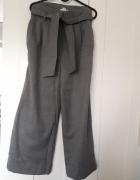 Spodnie palazzo H&M