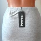 Nowa boohoo spódnica 3840