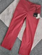 Spodnie Mexx L Stretch...