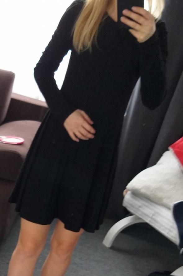 Sukienka Forever21 M...