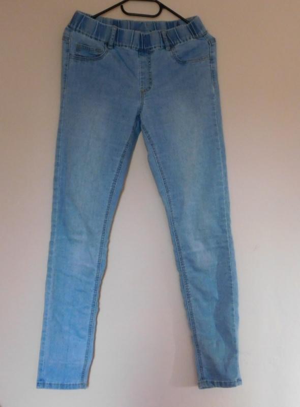 KappAhl jeggins jeans 38