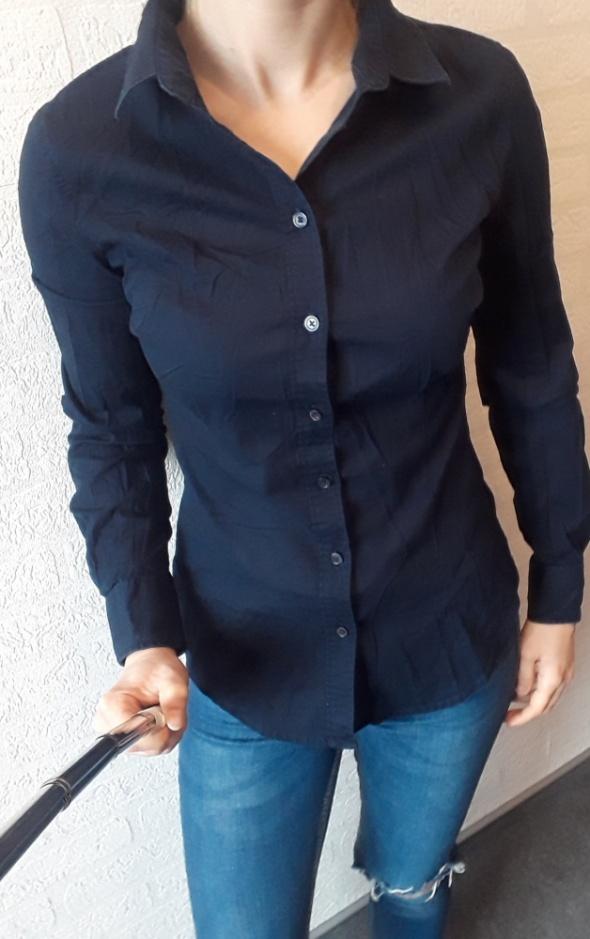 Elegancka koszula Calliope xs...
