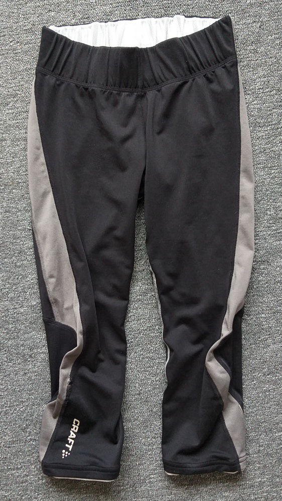 Spodnie Craft xs s...