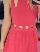 Sukienka H&M S...