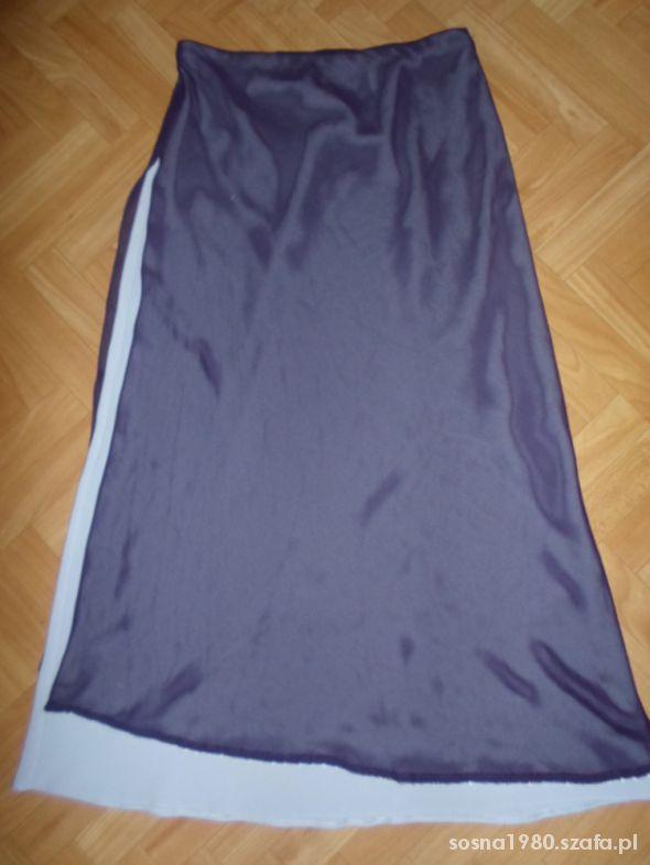 Spódnice Spódnica CARPE