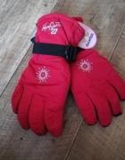 Rękawiczki duckfish nowe hurt...