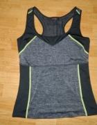 ACTIVE by Tchibo bluzka sportowa SPORT roz M...