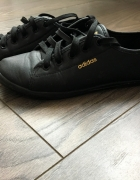 Adidas originals tokyo city S19900 w Ubrania Szafa.pl