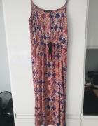 Sukienka SM Atmopshere...