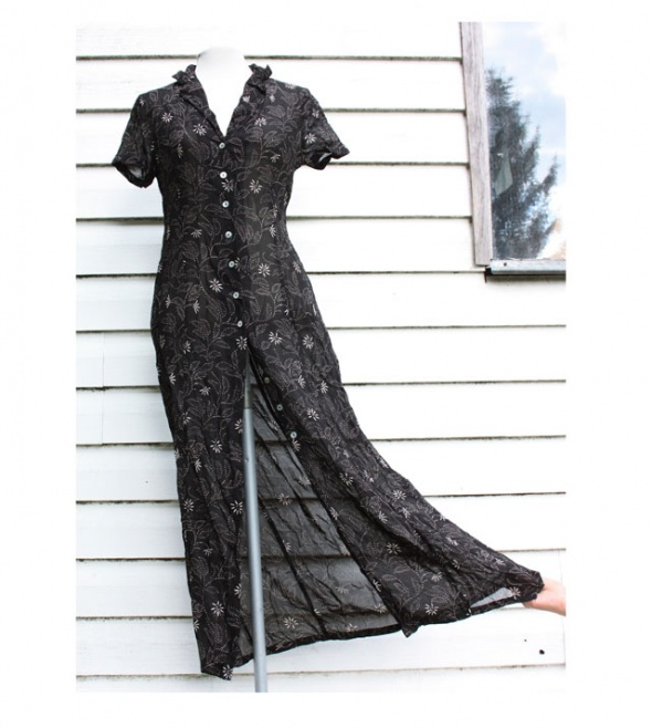 Sukienka Esprit Collection...