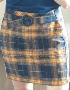 Bardzo ładna spódniczka...