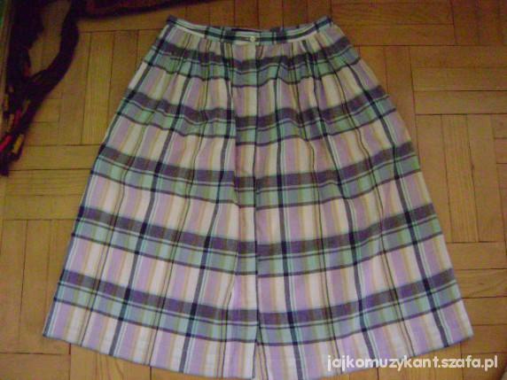 Spódnice Spódnica dziewica