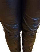 świetne spodnie jak nowe sinsay 40
