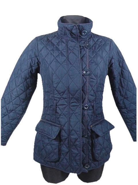 NEXT kurtka dziewczeca 11 do 12 lat 152 cm