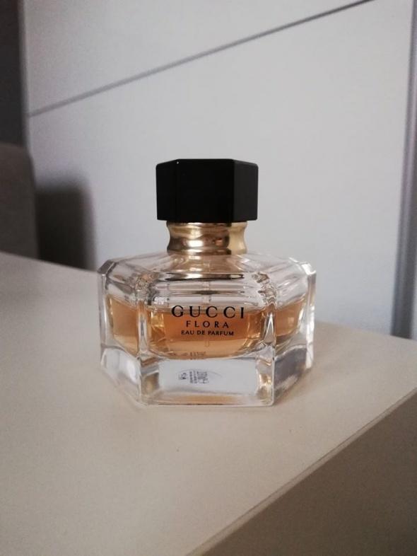 Gucci Flora 30ml eau de parfum woda perfumowana...