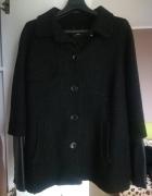 Rozkloszowna elegancka kurtka Mohito 36...