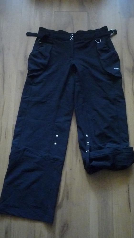 Spodnie sportowe spodnie Rbk