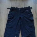 sportowe spodnie Rbk