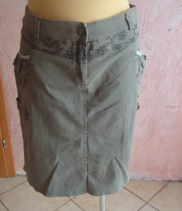 Spódnice spódniczka