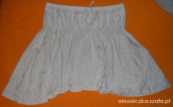 Spódnice spódnica asymetryczna 38 40 42 44 46 48