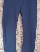 Spodnie chłopięce chinos Cubus 146...