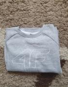 NOWA bluza 4F