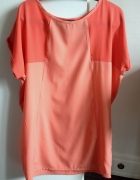 ICHI Answear sukienka mini tunika XS 34 NOWA...