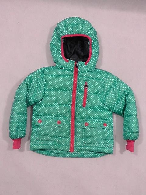H&M kurtka dziewczeca 92 cm 15 do 2 lat