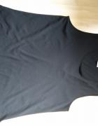 Koszulka Basic oversize