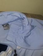 Bluza Sportowa Nike S...