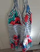 Sukienka Per Una 48...