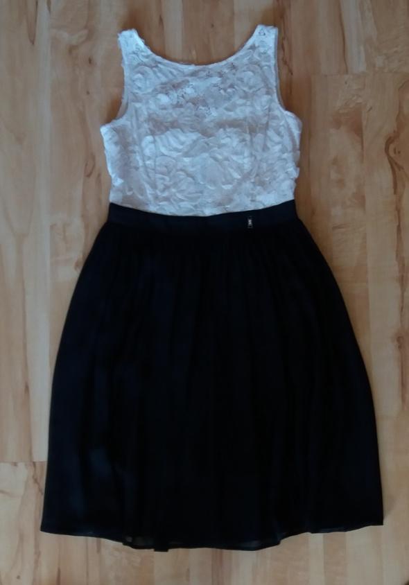 Suknie i sukienki Sukienka 38