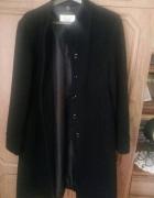 Płaszcz damski...