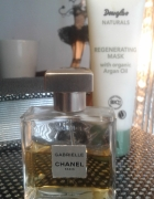 Gabrielle chanel Perfumy Douglas Maseczka arganowa Gratis...