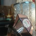Lancome La Nuit Tresor Sephora 50 ml